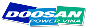 Doosan Power Vina